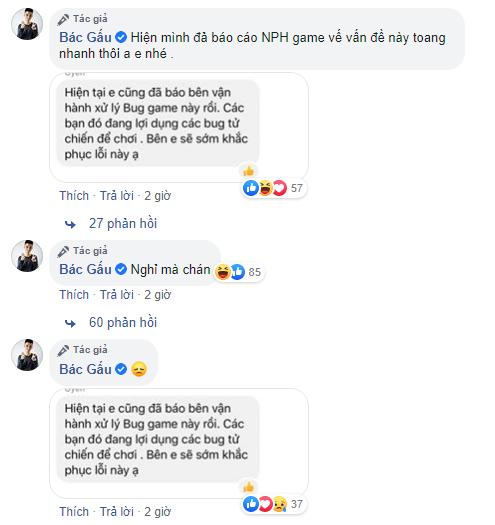 YouTuber Free Fire dạy hư game thủ khiến tình trạng gian lận, phá game tràn ngập rank Tử Chiến - Ảnh 2.