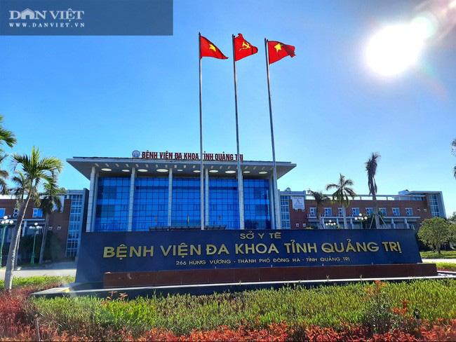 Dịch Covid-19 ngày 10/8: Sáng nay không ghi nhận ca mắc mới; Hơn 8.000 lao động ở Đà Nẵng bị mất việc tạm thời do dịch bệnh - Ảnh 1.