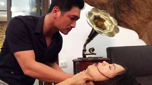 6 gã chồng đam mê ngoại tình của màn ảnh Châu Á gần đây: Chị em vừa điểm danh vừa giận á! - Ảnh 3.