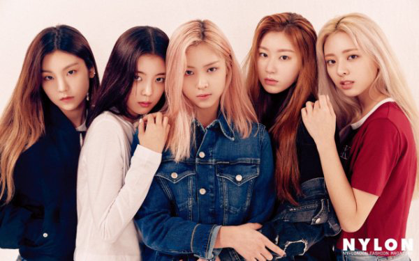 Fan quốc tế chọn 10 đại diện khởi đầu thế hệ mới của Kpop, Knet phản pháo: BTS và BLACKPINK vẫn còn nổi lắm, quan tâm gen 4 làm gì? - Ảnh 3.