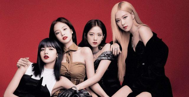 Fan quốc tế chọn 10 đại diện khởi đầu thế hệ mới của Kpop, Knet phản pháo: BTS và BLACKPINK vẫn còn nổi lắm, quan tâm gen 4 làm gì? - Ảnh 2.