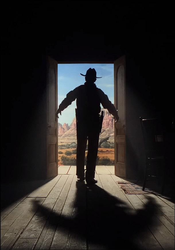 Apple khoe khéo phim do chính tay đạo diễn La La Land quay bằng camera iPhone 11 Pro cực xịn sò - Ảnh 1.