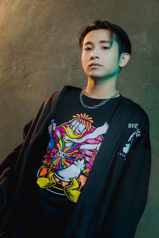 Ricky Star được réo tên trước giờ lên sóng tập 2 Rap Việt, là thí sinh nhận được 4 nón vàng? - Ảnh 8.