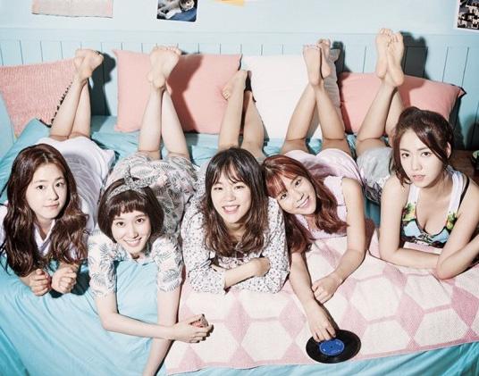 7 phim Hàn nạp năng lượng tuổi thanh xuân: Bỏ qua sao được Record of Youth của Park Bo Gum! - Ảnh 8.