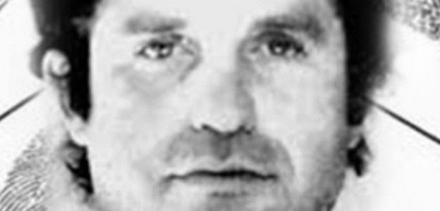 Cái chết bí ẩn của ông trùm ngân hàng Ý chuyên rửa tiền, kéo theo một loạt bê bối nổi cộm thập niên 1980 - Ảnh 5.