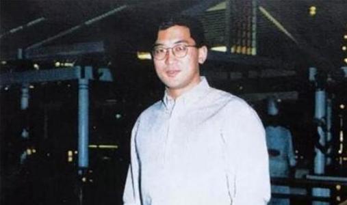 Thiên tài Vật lý 17 tuổi đã vào đại học, được nhận vào Harvard, làm giáo sư khi mới ngoài 30 đột ngột tự tử khiến mọi người tranh cãi tìm ra nguyên nhân - Ảnh 6.