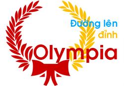 Hơn 20 năm phát sóng, logo Đường lên đỉnh Olympia liên tục thay đổi nhưng giải thưởng vẫn giữ nguyên - Ảnh 2.
