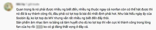 Từ phát ngôn của Trấn Thành, Minh Hằng trên show thực tế, top trending hiện có thực sự quan trọng? - Ảnh 6.