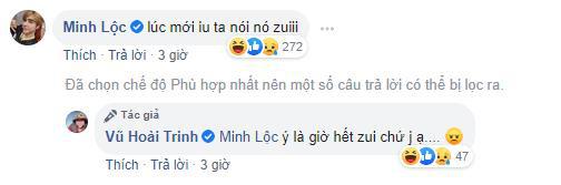 Zeros và streamer Lai Lai chính thức công khai đang hẹn hò - Ảnh 2.