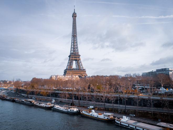 TripAdvisor công bố danh sách các điểm đến bị phàn nàn nhiều nhất  trên thế giới: Tháp Eiffel chiếm vị trí đầu tiên - Ảnh 1.