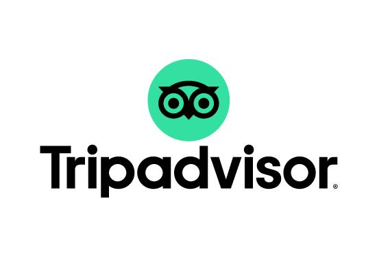 Top ứng dụng must have để chuyến du lịch của bạn được lo từ A đến Z chỉ với smartphone - Ảnh 1.