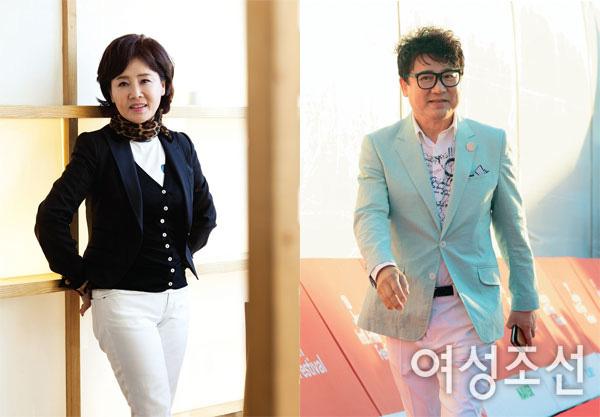 Show thực tế Hàn về chuyện ly hôn của sao chưa lên sóng đã thị phi: Đổ vỡ vì tiểu tam thì có mời tiểu tam lên cùng không? - Ảnh 1.