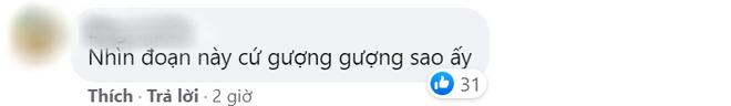 Dịch Dương Thiên Tỉ bị tát méo mặt ở phim mới vẫn bị chê trông như làm nũng - Ảnh 5.