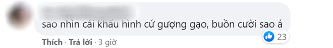 Dịch Dương Thiên Tỉ bị tát méo mặt ở phim mới vẫn bị chê trông như làm nũng - Ảnh 6.