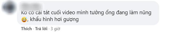 Dịch Dương Thiên Tỉ bị tát méo mặt ở phim mới vẫn bị chê trông như làm nũng - Ảnh 8.
