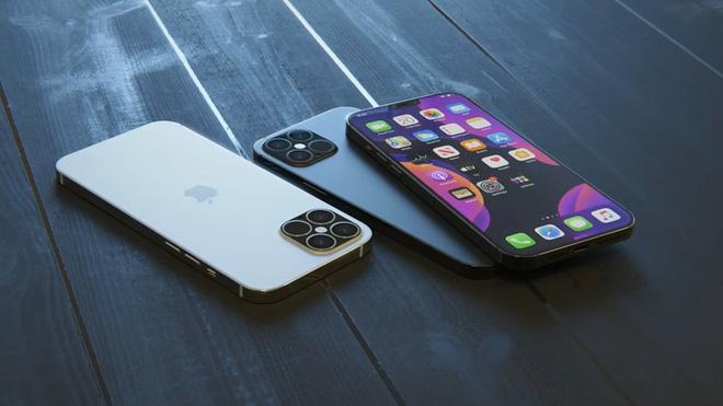 iPhone 12 Pro Max sẽ là quả bom flagship 2020 thực sự, nhưng giá bán cũng rất cao - Ảnh 3.