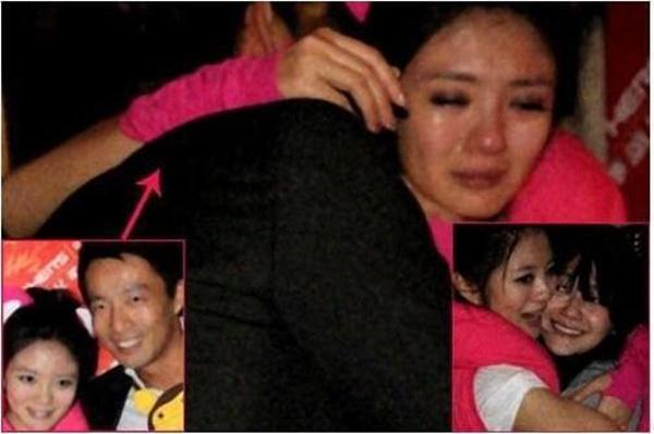 Uông Tiểu Phi: Thiếu gia Bắc Kinh yêu toàn minh tinh hạng A, tát Trương Vũ Kỳ thẳng tay và cưới Đại S chỉ sau 48 ngày yêu - Ảnh 12.