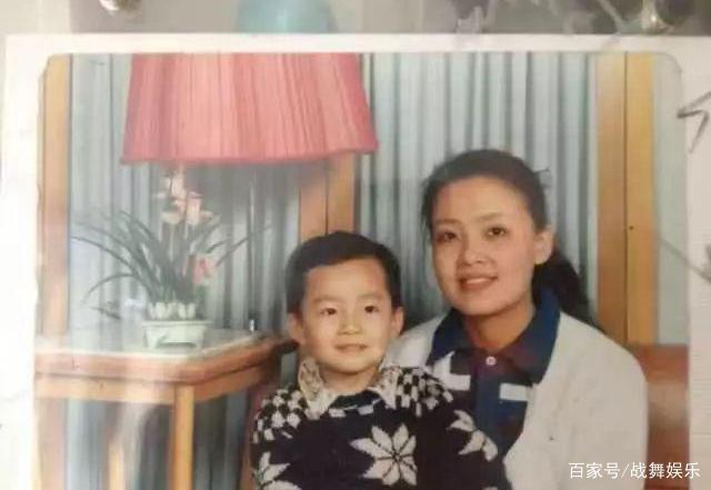 Uông Tiểu Phi: Thiếu gia Bắc Kinh yêu toàn minh tinh hạng A, tát Trương Vũ Kỳ thẳng tay và cưới Đại S chỉ sau 48 ngày yêu - Ảnh 3.