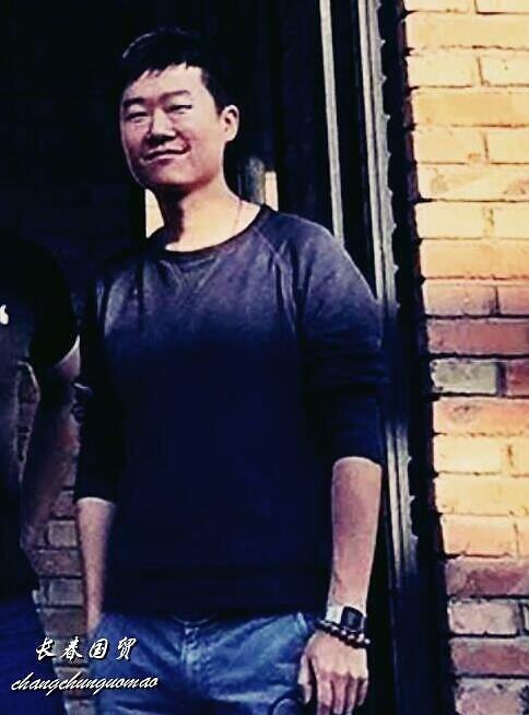 Tiết lộ thêm ảnh và thông tin cực hiếm về người tình tin đồn của Triệu Vy: Gia thế khủng, tài năng đáng ngưỡng mộ - Ảnh 5.