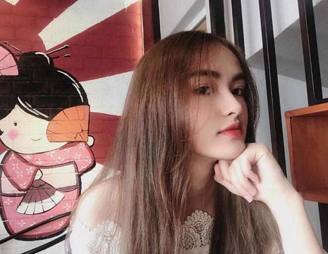 Góc siêu soi nhan sắc mộc của dàn thí sinh lọt top 60 tại Hoa hậu Việt Nam 2020: Đã xuất hiện nữ thần mặt mộc mới! - Ảnh 12.