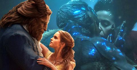 Lạnh người với những mối tình kỳ dị nhất Hollywood: Người yêu quái thú, động vật hay thậm chí cả... côn trùng? - Ảnh 2.