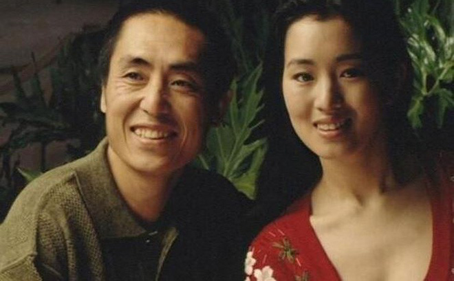 Phù thuỷ Mulan Củng Lợi: Tiểu tam phá nát gia đình Trương Nghệ Mưu, hôn nhân lỡ dở với tỷ phú thành chị đại phương Tây kính nể - Ảnh 8.