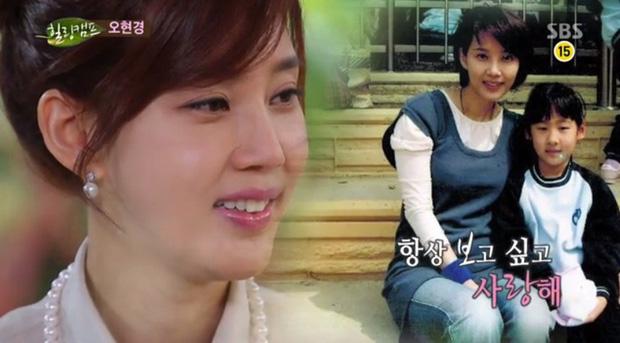 Dàn minh tinh nhận kết đắng vì lấy chồng siêu giàu: Á hậu sống như giúp việc trong gia tộc Samsung, quốc bảo xứ Hàn tự tử hụt - Ảnh 15.