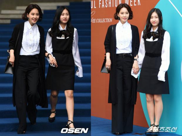 Dàn minh tinh nhận kết đắng vì lấy chồng siêu giàu: Á hậu sống như giúp việc trong gia tộc Samsung, quốc bảo xứ Hàn tự tử hụt - Ảnh 16.