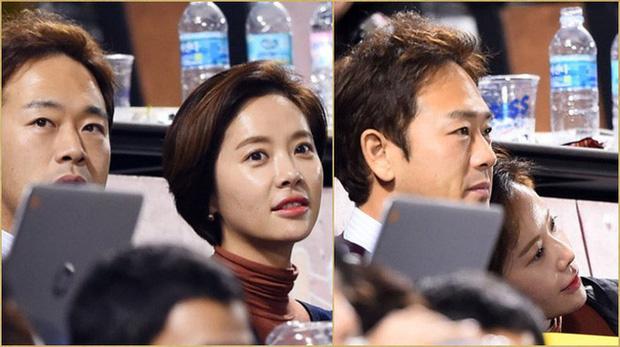 Dàn minh tinh nhận kết đắng vì lấy chồng siêu giàu: Á hậu sống như giúp việc trong gia tộc Samsung, quốc bảo xứ Hàn tự tử hụt - Ảnh 5.