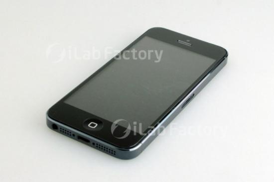 lo-dien-thiet-ke-cuoi-cung-cua-iphone-5