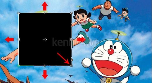 bi-quyet-ghep-anh-ngo-nghinh-bang-photoshop