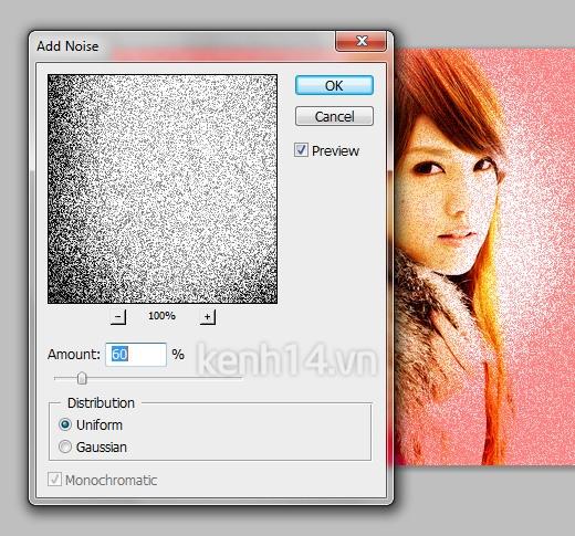 cach-tut-anh-dep-long-lanh-bang-photoshop