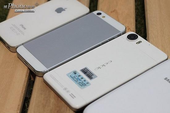 hinh-anh-iphone-5-khoe-sac-ben-galaxy-s-iii