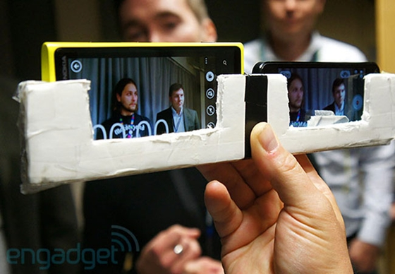 thu-nghiem-iphone-5-thua-xa-nokia-lumia-920