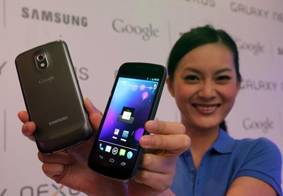 samsung-dang-quyet-tam-tieu-diet-iphone-5