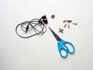 Những điều bạn cần phải làm khi tai nghe bị hỏng một bên