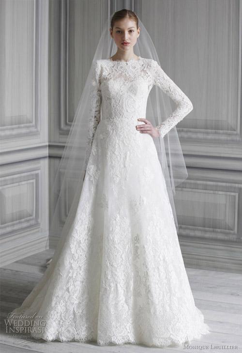 Tăng Thanh Hà mặc váy cưới trăm triệu 3
