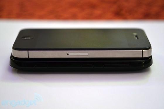Nokia cho ra mắt sản phẩm Lumia giá rẻ mới 5
