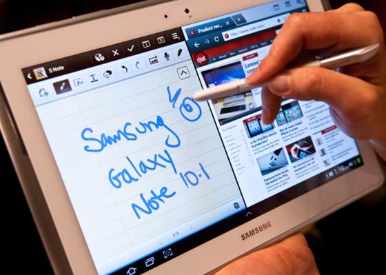Google mất fan do... giảm giá Nexus 7 3