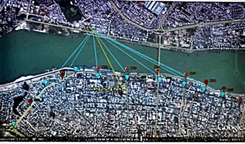 Đà Nẵng chuẩn bị phủ sóng Wi-Fi miễn phí toàn thành phố 1