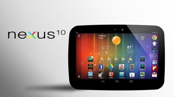 Choáng với Nexus 7 giá 2 triệu đồng 3