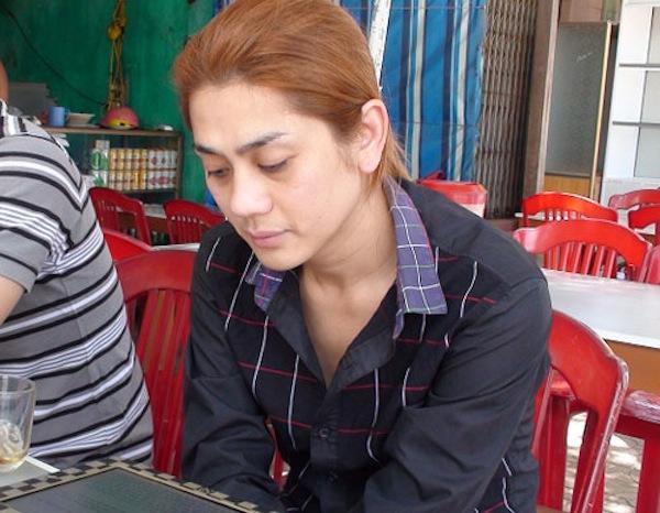 nghi-an-lam-chi-khanh-tung-anh-da-chuyen-gioi