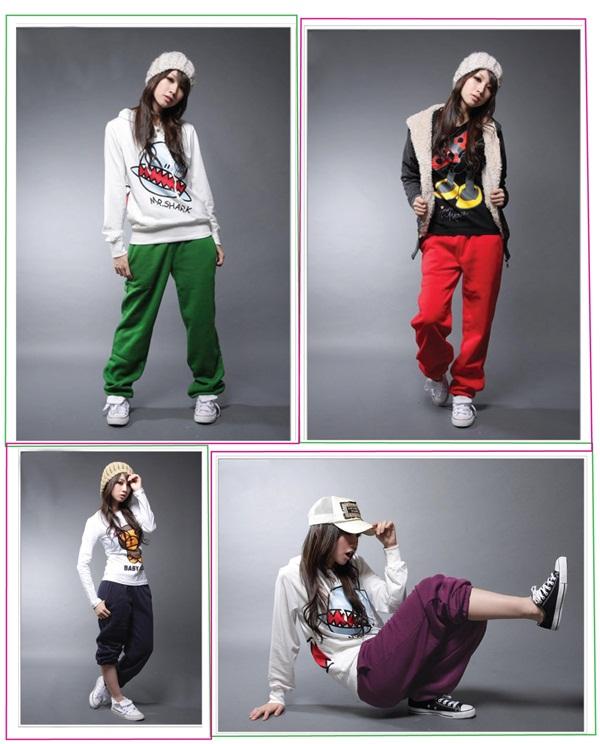 xtyle-voi-quan-the-thao-hiphop-gia-tot-tai-dealplusvn