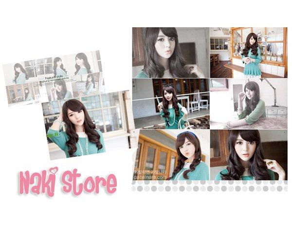 naki-store-shop-ban-toc-gia-phu-kien-gia-re