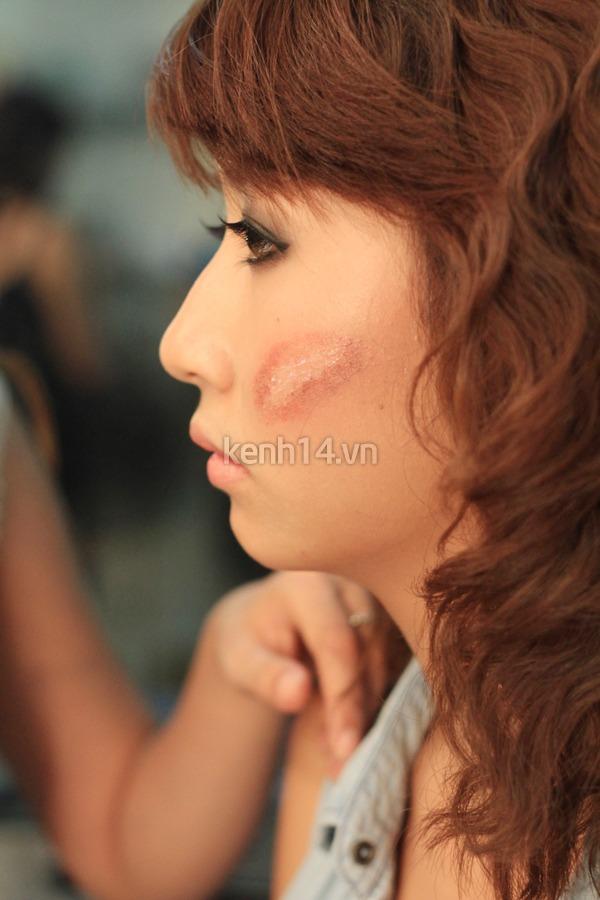 quynh-anh-shyn-an-apan-make-up-cuc-la-o-vong-2-xgen