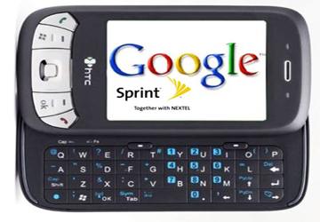 Điện thoại 4G sẽ ra mắt vào hè 2010