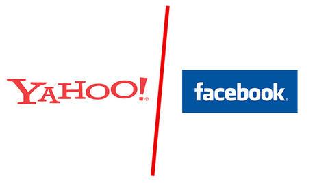Yahoo đưa Facebook vào Yahoo!Mail