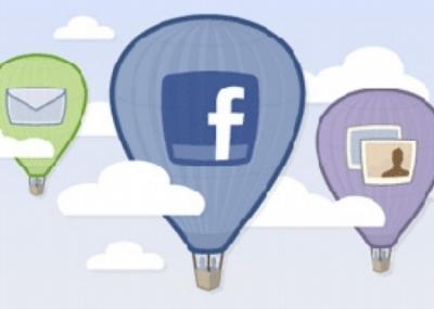 Facebook Lite tạm ngừng hoạt động