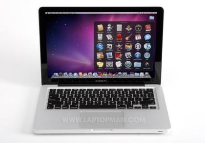 Top 5 laptop mỏng nhẹ sáng giá nhất