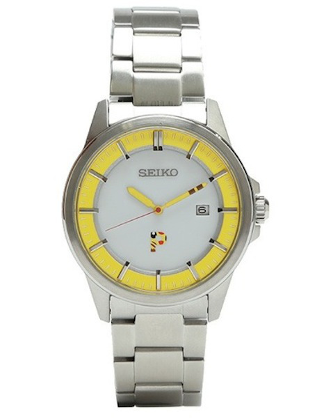 Chiếc đồng hồ độc đáo mang phong cách pokemon 1-1b966